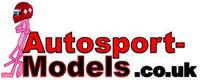 Autosport Models